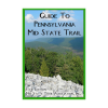 Guide To Pennsylvania Mid State Trail