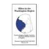 Hikes In The Washington Region: Part B