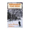 Inca-Pah-Cho Adirondack Trail Skier