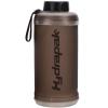 Hydrapak Stash Water Bottle