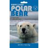 Backpacker's Pantry Polar Bear Ice Cream Sandwich