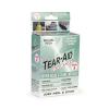 Tear-Aid Vinyl Patch Kit