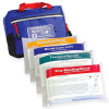 Amk Marine 400 First-Aid Kit