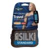 Sea To Summit Silk Traveller Liner