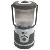 Ust Marine 30-Day Lantern