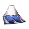 Sea To Summit Mosquito Net Shelter, Double
