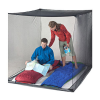 Sea To Summit Box Net Shelter, Double