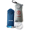 photo: Sawyer Complete Water Filtration System 2 Liter