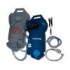 Sawyer Point Zerotwo 4 Liter Complete Water Purification System