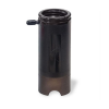 MSR SweetWater Replacement Filter