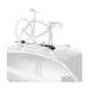 Thule 527 Paceline Bike Rack