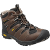 Keen Kids Koven Mid Waterproof Hiking Boots