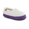 Acorn Kids' Moc Slippers