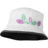 Outdoor Research Kids' Solstice Bucket Hat