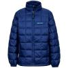 Marmot Boys' Ajax Jacket