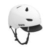 Bern Brentwood Bike Helmet With Visor