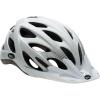 Bell Muni Bike Helmet