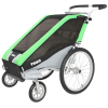 Thule Chariot Cheetah 1 Child Carrier