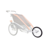Thule Chariot Cx1 Jogger Stroller Kit