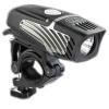 Niterider Lumina Micro 220 Bike Light