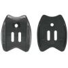Shimano Sh40 Pontoon Adapter
