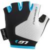 Louis Garneau Women's Mondo 2 Bike Gloves