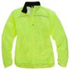 Ems Women's Switchback Cycling Shell Jacket