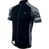 Pearl Izumi Men's Elite Bike Jersey