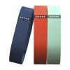 Fitbit Flex Accessory Bands, Large
