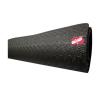 Tpe 72-Inch Lite Mat In Black