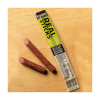 Vermont Smoke And Cure Cracked Pepper Stick