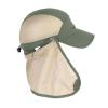 Exofficio  Mesh Cape Hat