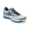 Brooks Men's Adrenaline Gts 15 Road Running Shoes