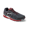 Brooks Men's Beast Road Running Shoes