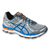 Asics Men's Gt-2000 2 Road Running Shoes