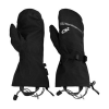 Outdoor Research Mt. Baker Shell Mitts