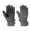 Outdoor Research Men's Sensor Gloves