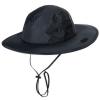 Ems Deluge Sombrero