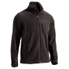 Ems Mens Classic 200 Fleece Jacket