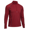 Ems Mens Excel Thermo  1/2-Zip