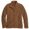 Ems Men's Roundtrip Full-Zip Sweater