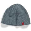 Ems Roundtrip Hat
