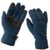Ems Men's Hyland Fleece Gloves