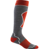 Darn Tough Padded Ultralight Ski Socks