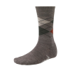 Past Season Smartwool Men's Diamond Jim Socks