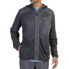 Exofficio Men's  Sandfly Jacket