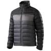 Marmot Mens Ares Jacket