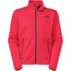 The North Face Mens Canyonwall Jacket