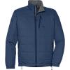 Outdoor Research Men's Neoplume Jacket