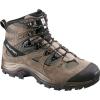 Salomon Men's Discovery Gtx Backpacking Boots, Navajo/shrew